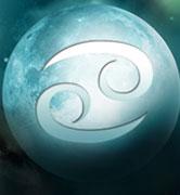 cancer full moon meditation