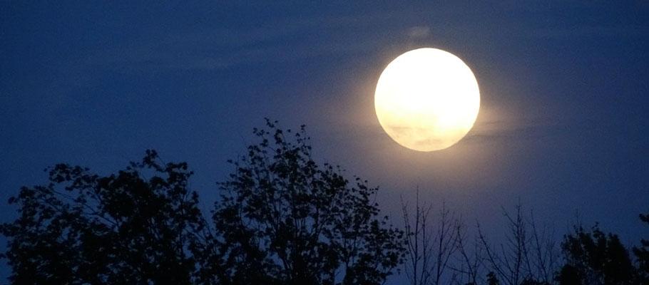 full-moon-cancer1