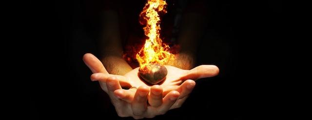 fire-love1