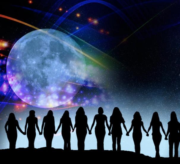 Image result for THE EVENT GLOBAL MEDITATION